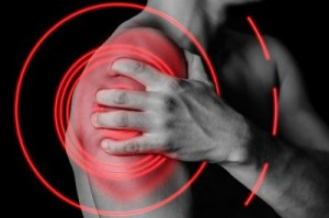 Shoulder Pain Treatment Orlando