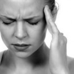 Headache and Earache Treatment/ I help back pain