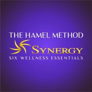 The Hamel Method To Longevity